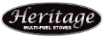 Heritage Stoves